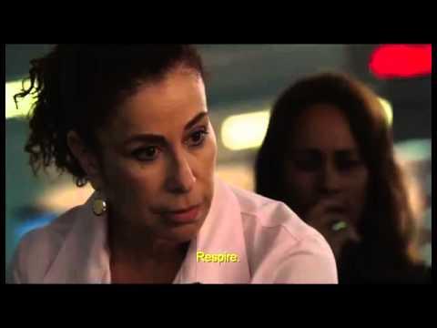 Trailer do filme Chamada de Emergência