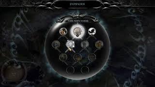 Dwarves of ered luin