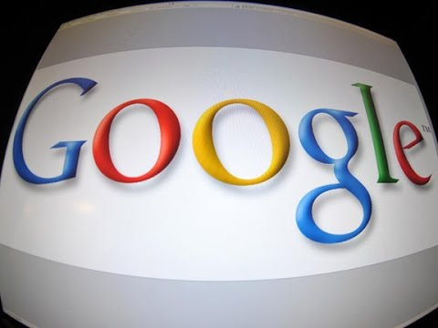 Google builds superfast internet cable built between US and Japan