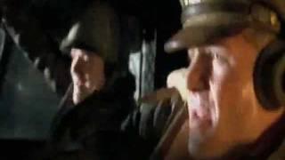 Band of Brothers( Братья по оружию ) день-D и Dj Nejtrino