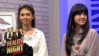 Sikat Abis! Siapa yang Paling Banyak Rakus Yuki Kato atau DJ Una? -...
