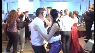 Repeat youtube video Formatia Diamant Suceava - Colaj nunta Cajvana