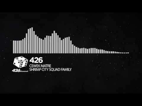 426 - Cewek Matre (SCS Family Hiphop Cirebon)