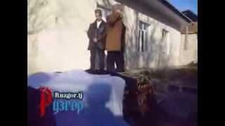 таджикистан  жаноза 2013