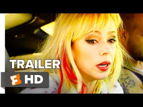 It Stains the Sands Red Trailer #1 2017  Movieclips Indie