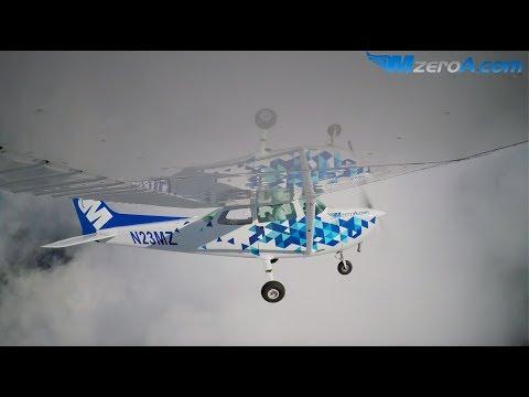 The Most Important Flight Maneuver – MzeroA Flight Training