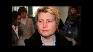 Очень жаль! - Николая Баскова срочно госпитализировали!!!