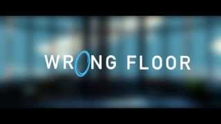Wrong Floor : Prologue
