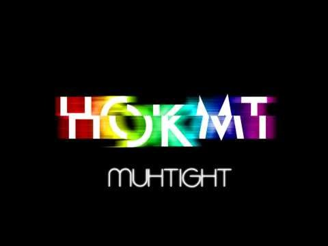 HOKMT - Muhtight