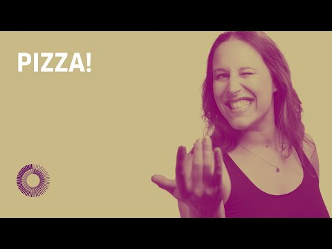 #5 Deutsche Songtexte — Learn german with Ida | 24h Deutsch | A2/B1