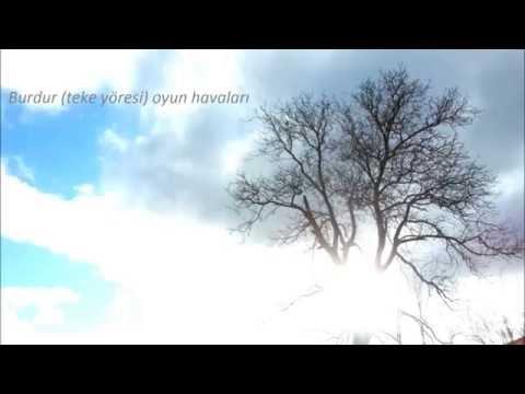 BURDUR OYUN HAVALARI - SİPSİ // BURDURUMU ÇOK SEVİYOM