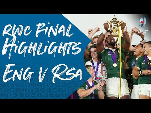 rugby-world-cup-final-highlights:-england-12-32-south-africa