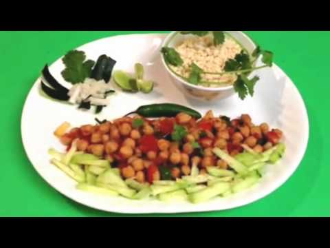 Iftar recipe in the month of ramadan for bangladeshi youtube forumfinder Images