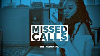 """Free Lil Tecca Type Beat 2019 """"Missed Calls"""" (Produced By Dizzy808)"""