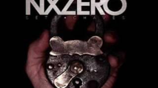 NXZero - Só Rezo (HQ) - Sete Chaves