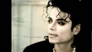 Michael Jackson The Way You Make Me Feel Grammy