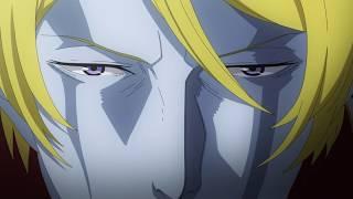 『宇宙戦艦ヤマト2202 愛の戦士たち』第十一話「デスラーの挑戦!」予告