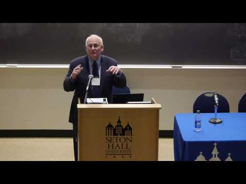 The Global Academic Revolution: What Does it Mean for U.S.?