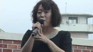 쪽말 익덕 님의 명 성대모사!! (제 1회 BJ 노래자랑, 2012. 06. 30)