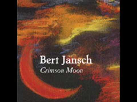 Bert jansch - October Song