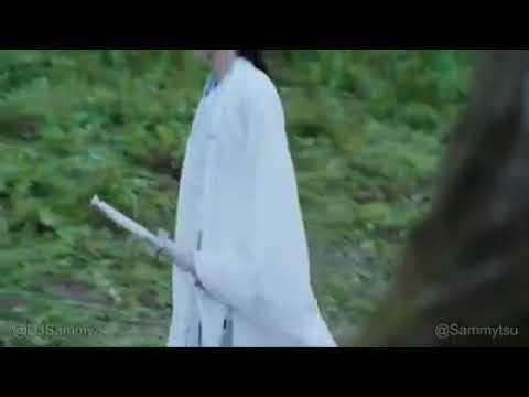 [ENGSUB] WangXian Memories Of 'soulmates'  The Untamed Summer 