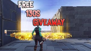 FortniteMD GRATUIT 130s Et plus HURRY 4k Watch Hour Grind