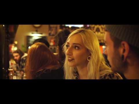 Amber Suns - Grasp A Part (Official Music Video)
