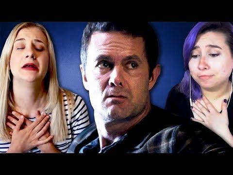 Fans React To Fear The Walking Dead Season 4 Episode 5: