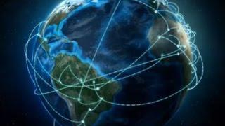 Тормозит и пропадает интернет. Что делать?(, 2015-07-12T16:13:55.000Z)