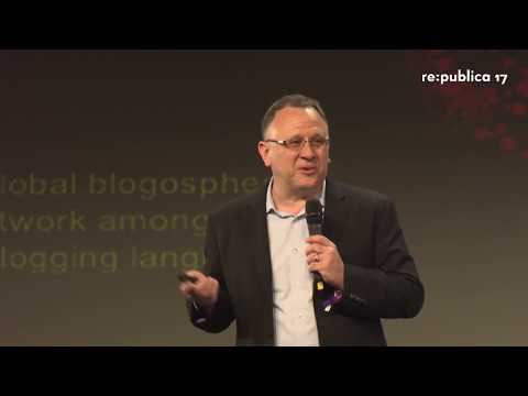 re:publica 2017 – John W. Kelly: Eratosthenes for the 21st Century ... on YouTube