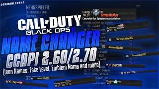 BO2 Name Changer Free video, BO2 Name Changer Free clips