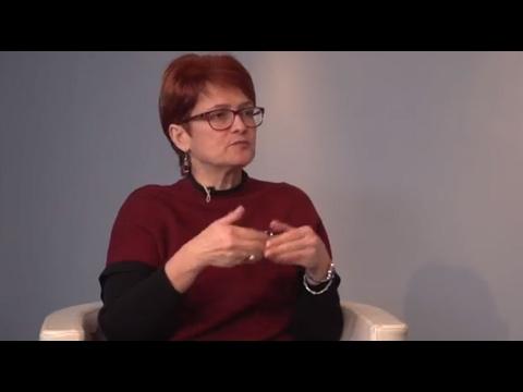 Половое воспитание узбекистан вики