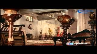 Athma Full Movie-Part 6