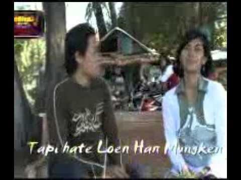 Andai Lon Teupeu - Marwan. L
