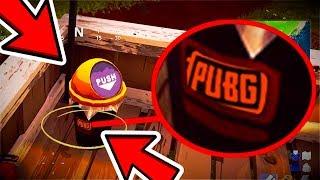 3 Reason PUBG HATES Fortnite (PUBG Exposed)