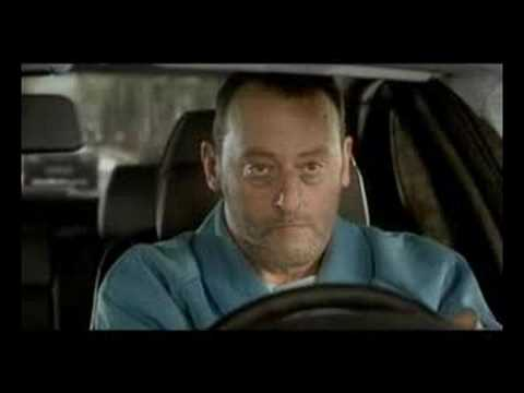 Tais-toi (Jean Reno & G.Depardieu)