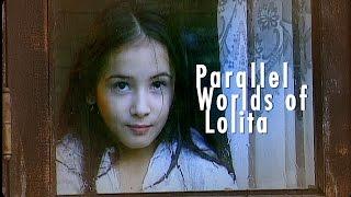 Параллельные миры Лолиты HD