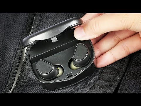 Best bluetooth headphones amazon canada