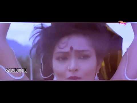 Kichili Samba Song Ultra HD🎹Oor mariyathai movie🎹 Deva Hits🎹5.1 Digital 🔊