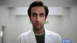 Реклама kit-kat в индии | Bo4ka