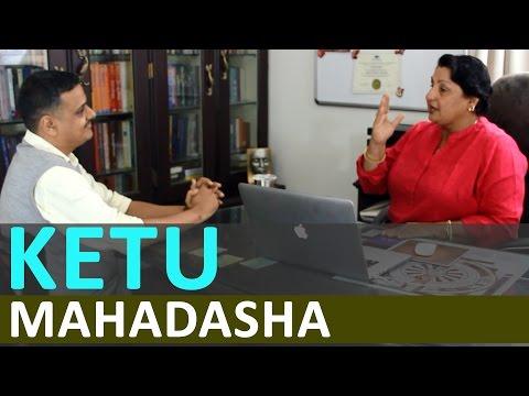 Mahadasha Of Ketu - Understanding Previous Karma And Making