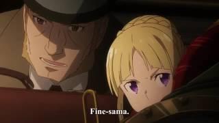 phim Anime Shuumatsu  Ep 01
