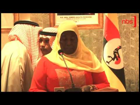 Government to Lift Ban on Maids Exportation to Saudi Arabia