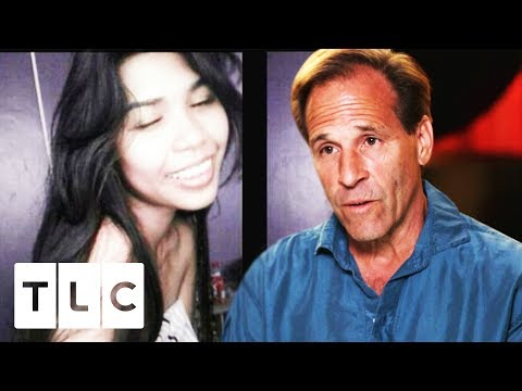 Mark Is Determined To Marry Filipino Girl 39 Years His Junior | 90 Day Fiancé