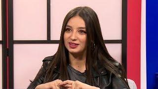 Surpriza colosala pentru fanii vloggeritei Maria Zvinca