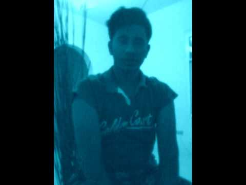 Bangla song poraner pakhi by Gazi sohel khan