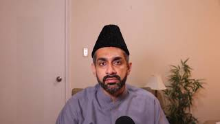Ask an Imam | Live Q&A