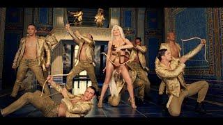 Beautiful Dirty G.U.Y. - Lady Gaga vs Beyonce ft. Shakira vs Jason Derulo
