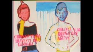 vuclip Sexo gay e zoofilia dominam exposição polêmica
