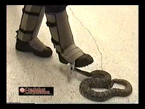 Lacrosse Snake Boots Doovi